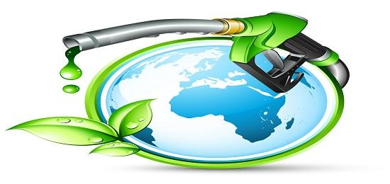 agoco environmental 7