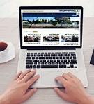 صورة خدمات إالكترونية