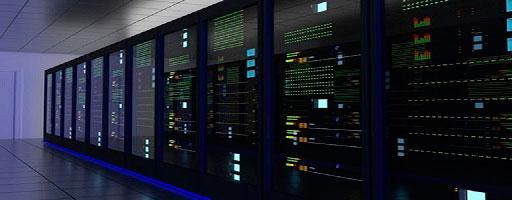 الإدارة العامة لتقنية المعلومات