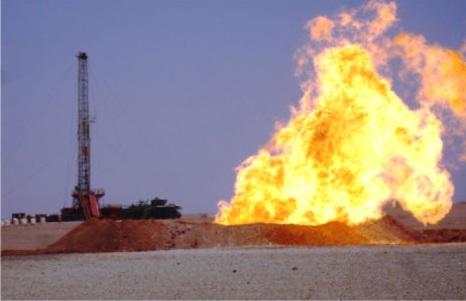 drilling21
