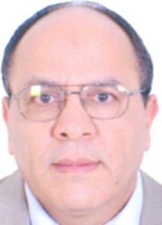 محمد بلقاسم بن شتوان - Founder