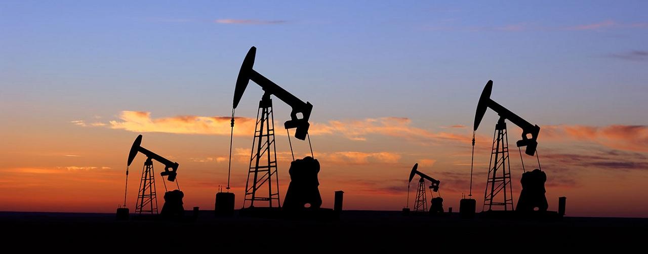 OilGasMineralExploration 050613 Large OilDrills