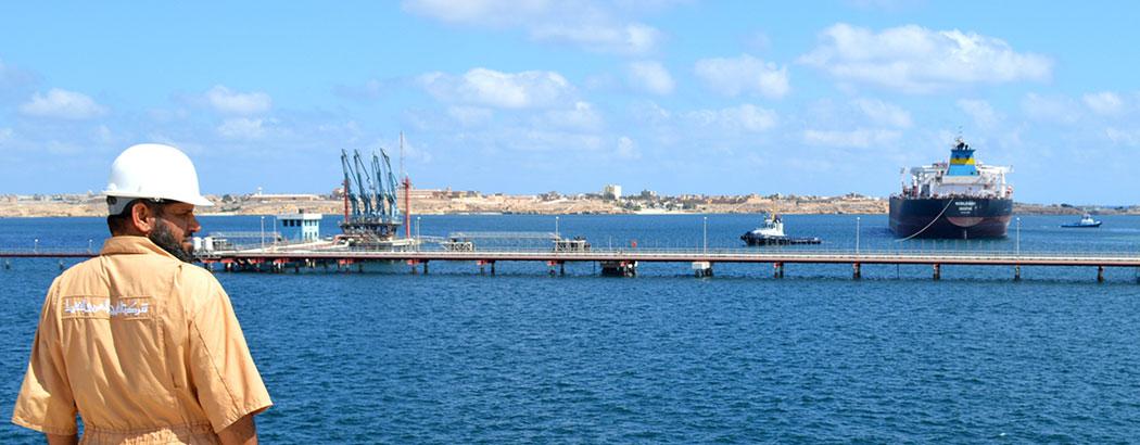 2 Agoco Oil Field